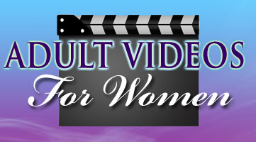 Adult Videos For Women